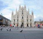 Duomo - Milan